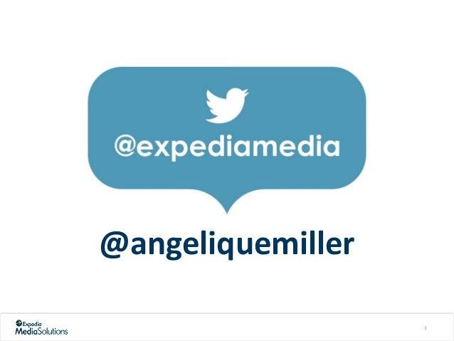 3 @angeliquemiller