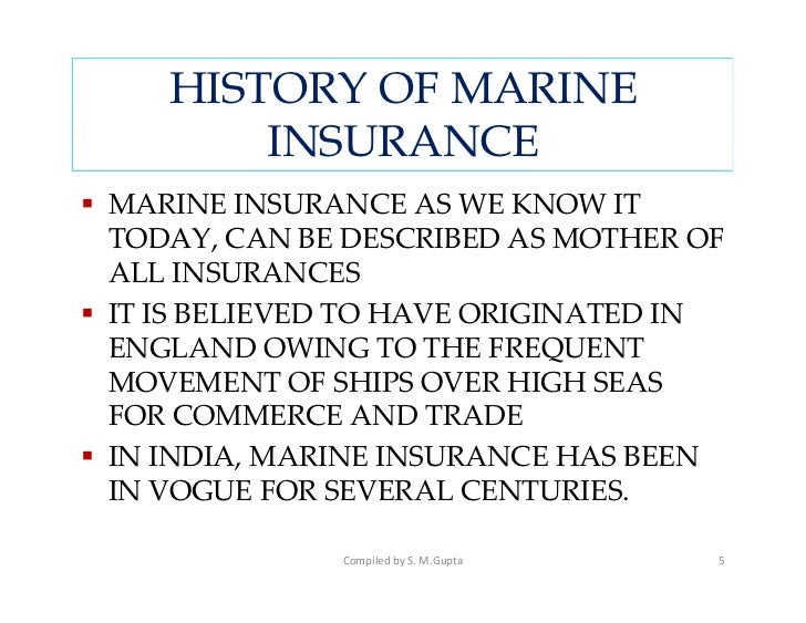 cargo insurance claims case studies In case of marine/cargo claim fire, theft, breakage, piracy, jettison, washing overboard and contribution to general average are only a few of the major threats to your cargo we in if will provide with the best claims handling service available in the insurance market.