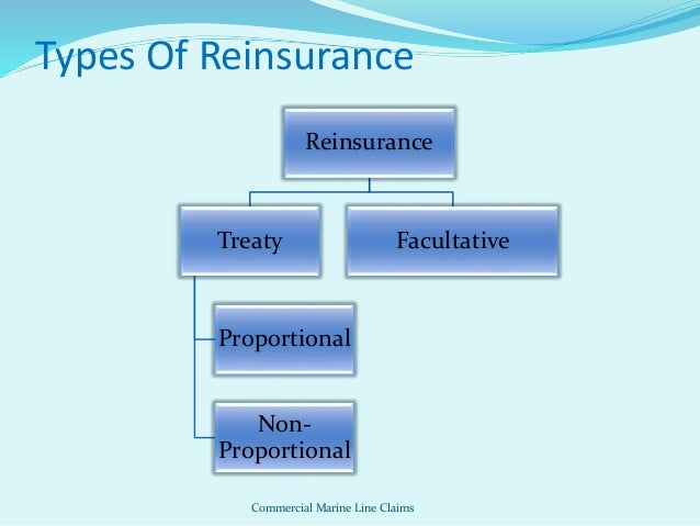 Marine insurance for Types of construction insurance