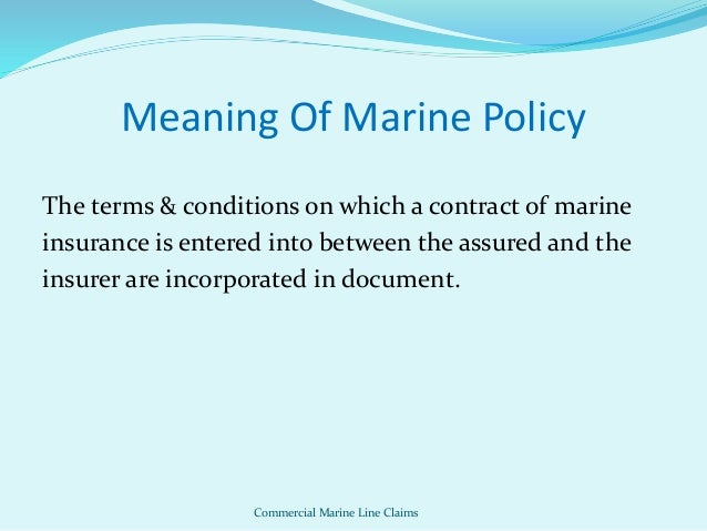 Image Result For Insurance Meaninga