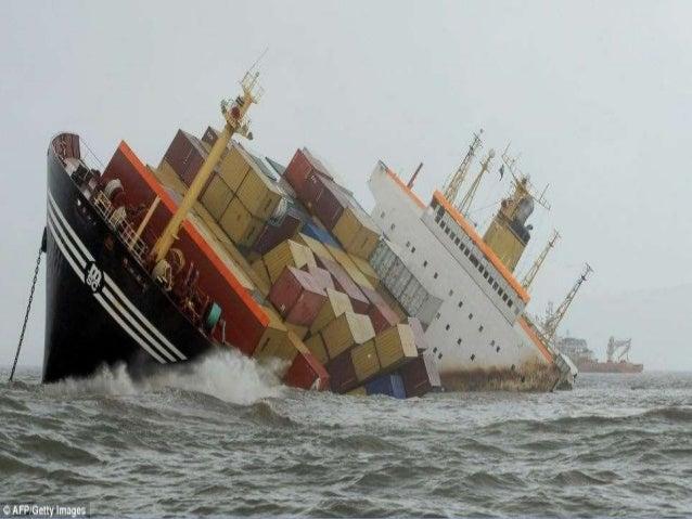 Traders Insurance Policy >> Marine insurance