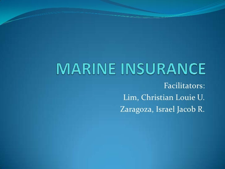 Facilitators: Lim, Christian Louie U.Zaragoza, Israel Jacob R.
