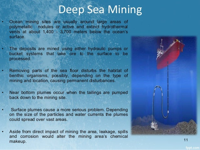 marine pollution solution Be the solution to ocean pollution essay  problem evolving from ocean pollution directly harm marine life and indirectly affect human health and the earth's many.