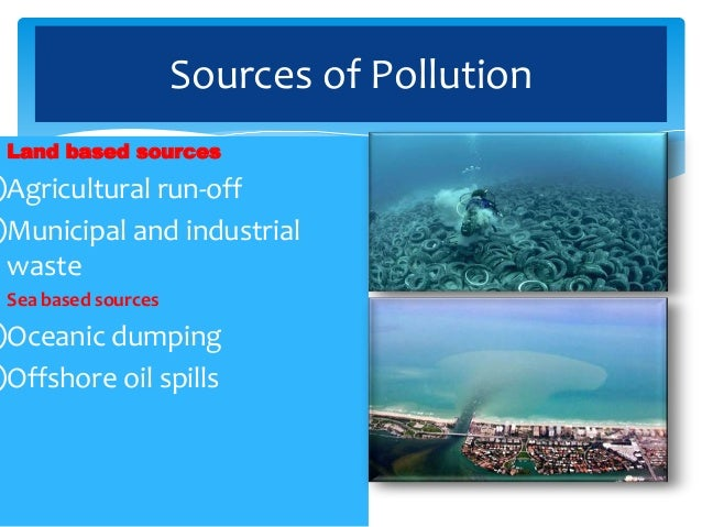 the ecological and long term effects of oil spills Ecological impacts of oil spills  bohai sea oil leak causes long-term environmental impact  oil spills and effects by yvonnethomson13.