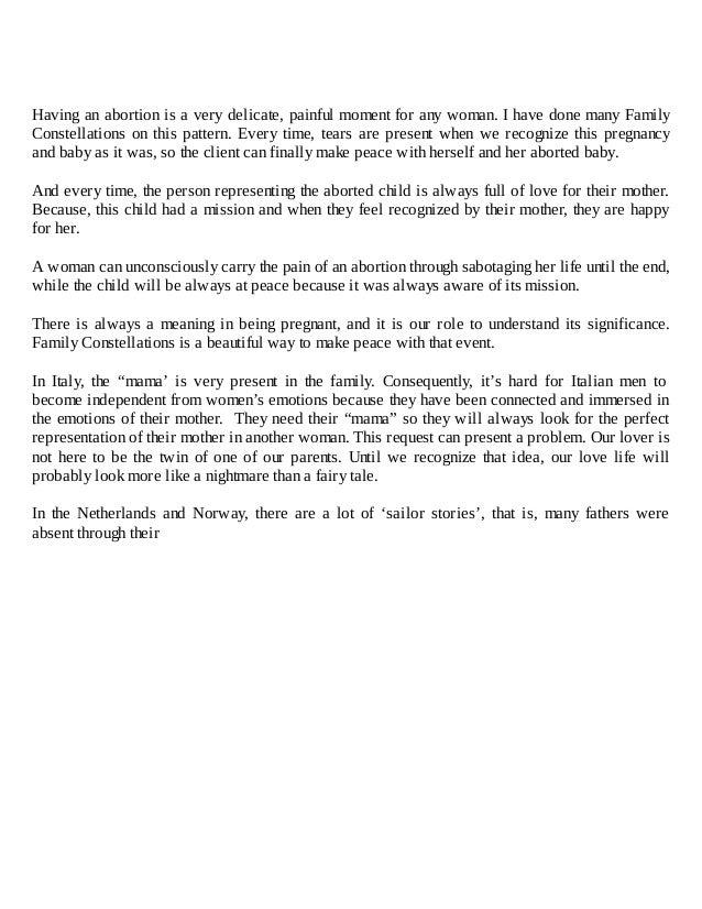 Earthquake essay in english easy words