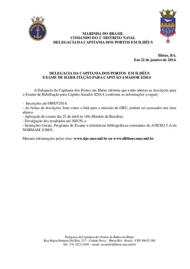 Exame brasil