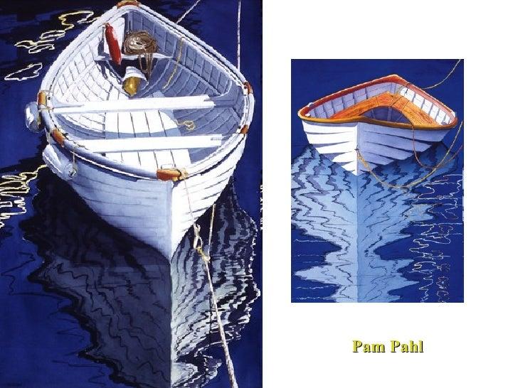 Pam Pahl