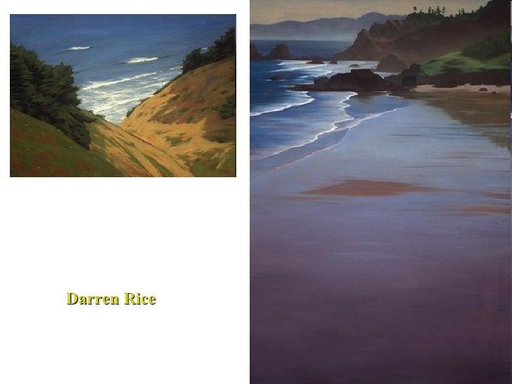 Darren Rice