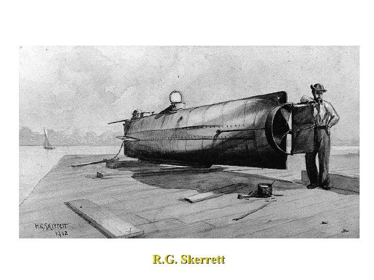 R.G. Skerrett