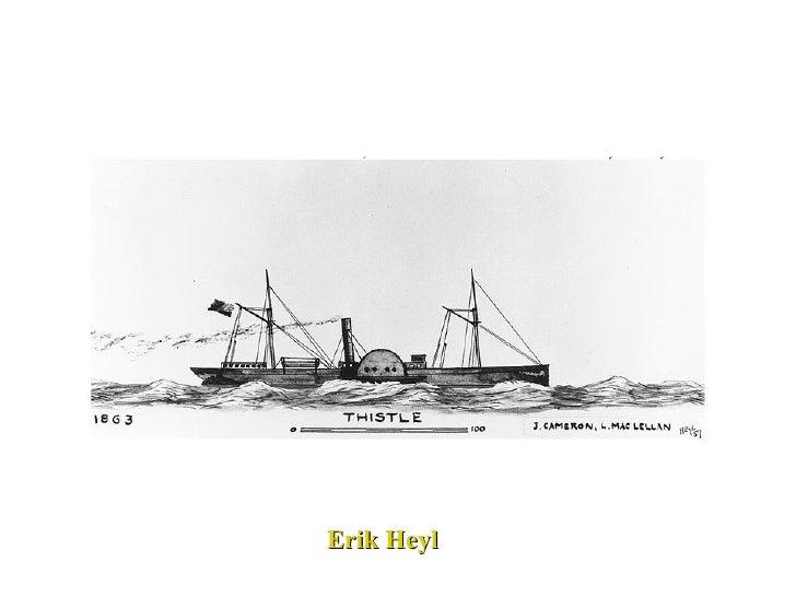 Erik Heyl