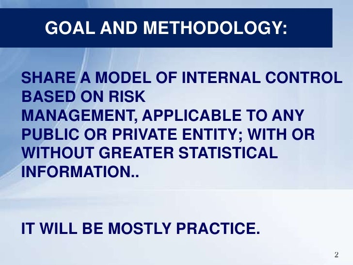 """questions on risk management controls Administrative, and management standards and guidelines for the cost-effective security and privacy of sensitive unclassified information in appendix a— sample interview questions 2 the terms """"safeguards"""" and """"controls"""" refer to risk-reducing measures these terms are used interchangeably in this guidance."""