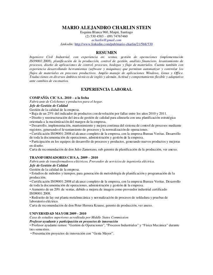 Capacitacion Instituto Profesional La Araucana