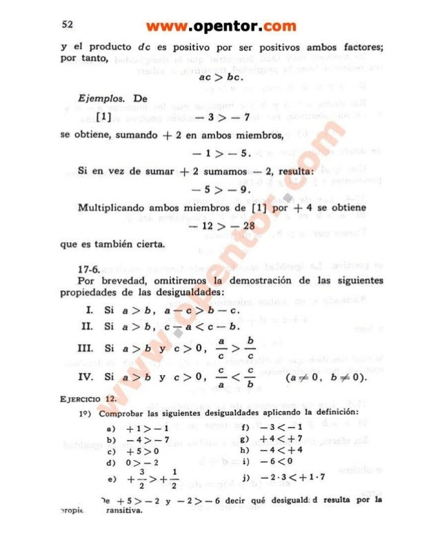 Mancil Tomo 2 Pdf