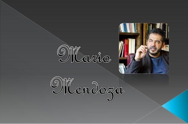 • Bogotá, 1964 • Escritor, catedrático, profesor y periodista colombiano. • Alma Máter U. Javeriana. Obtuvo maestría en Li...