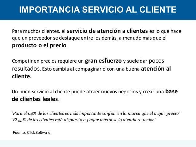 Presentación Mario Miranda - eCommerce Day Santiago 2014 Slide 3