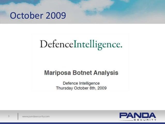 Palo Alto Networks – Global Cybersecurity Leader - Palo ...
