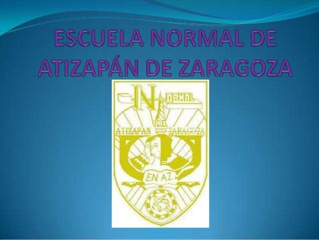 LICENCIATURA ENEDUCACIÓN PRIMARIA Mi nombre es Marisol Lora Espinoza, actualmentecurso segundo año de la Licenciatura en ...