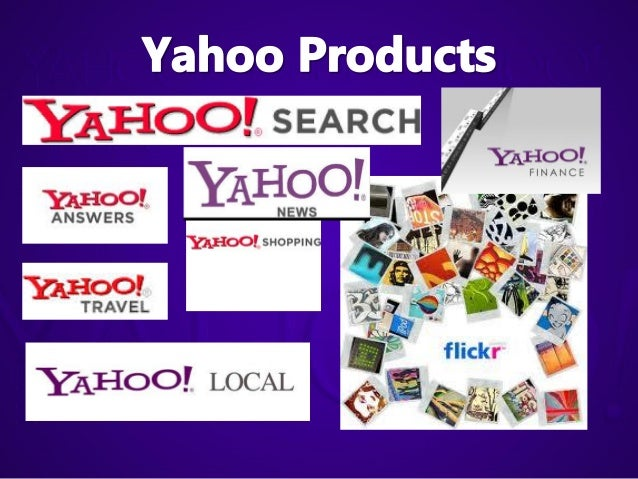 can yahoo still attract tech workers Read the latest stories written by ab203ft on medium read the latest stories written by ab203ft on medium homepage about membership sign in get started homepage ab203ft 1 following blocked unblock follow following (can yahoo still attract tech workers.