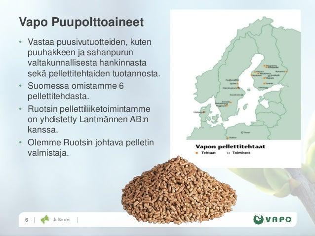 Marita Valkonen: Alueelliset resurssivirrat - hankkeen tulosten ja ma…
