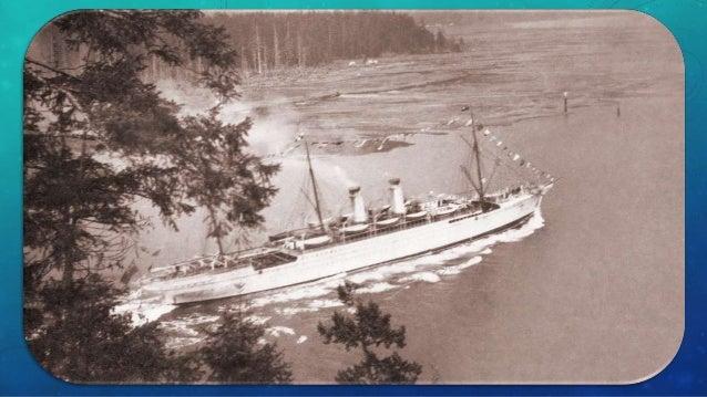 53rd Maritime Day - An Introspection Slide 3