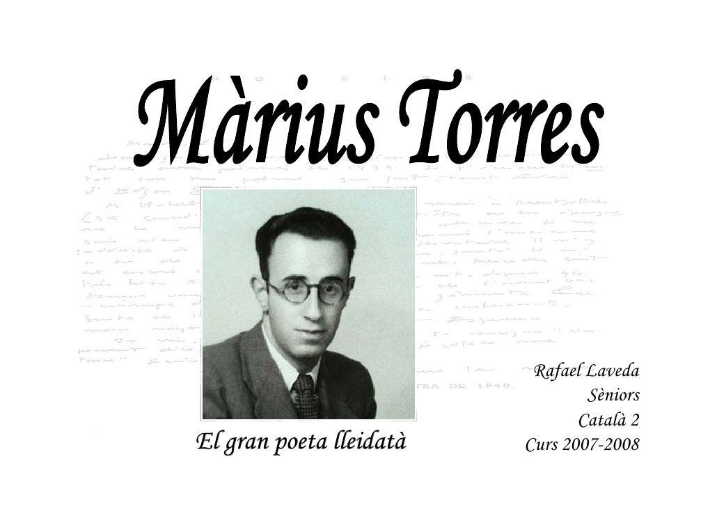 Rafael Laveda                                                             Sèniors                                         ...