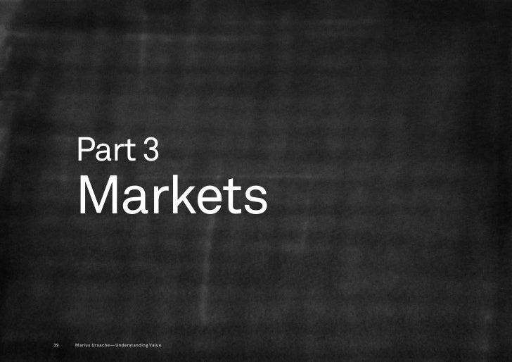 Total Addressable Market