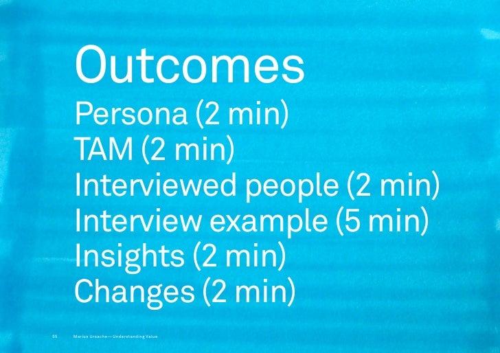 Customer developmentCustomer                                Customer     Customer    Companydiscovery                     ...