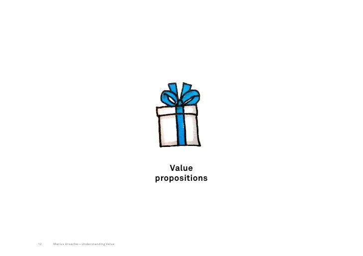 Channels14   Marius Ursache—Understanding Value