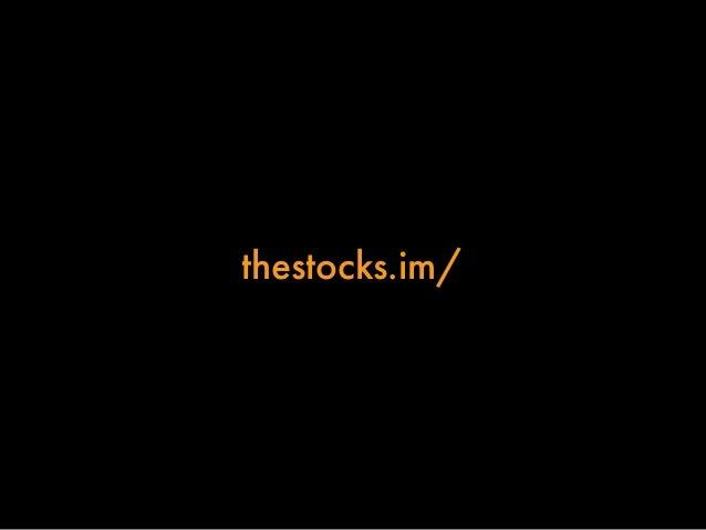 thestocks.im/