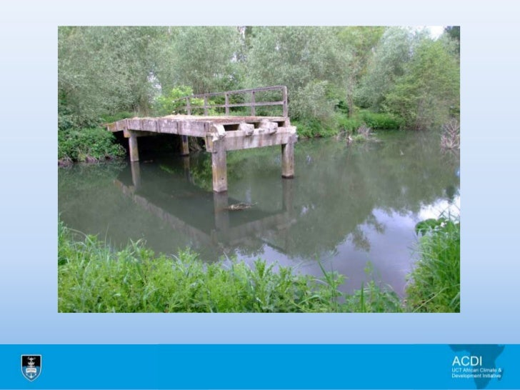 One Measurement of River Depth         0.5 metres       Would you cross? Yes                      No