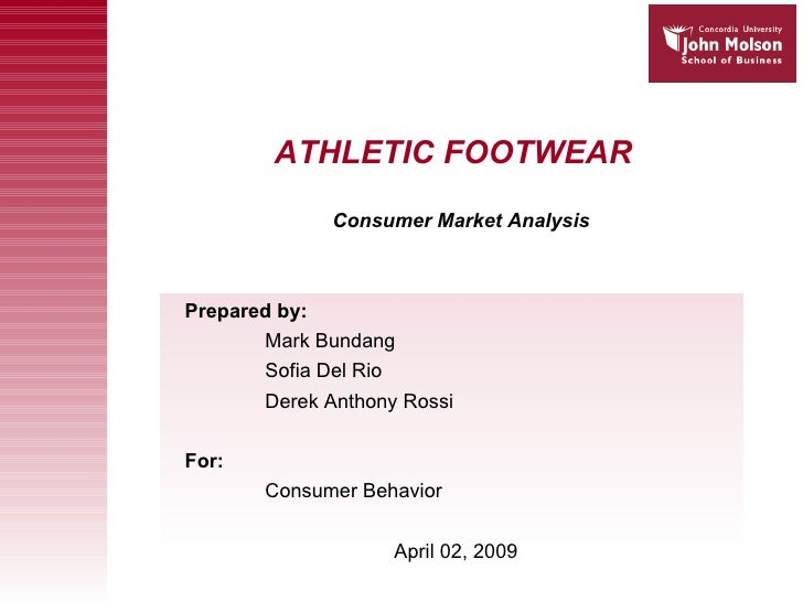 Consumer Behavior Short Case Studies