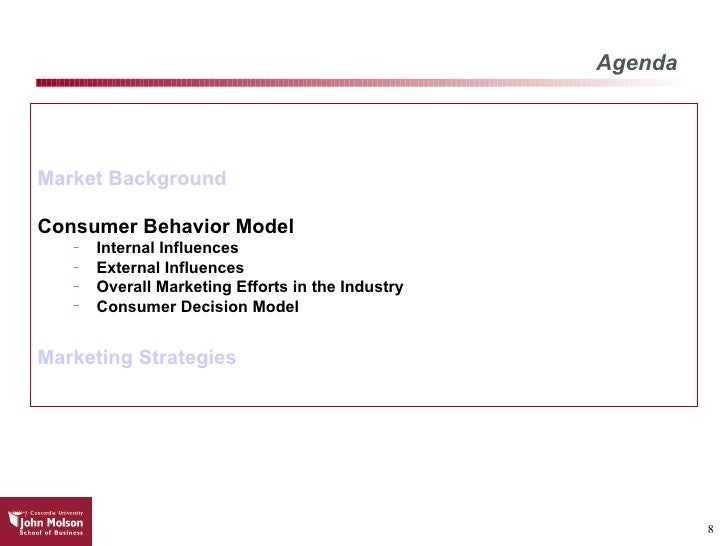 iibms consumer behaviour case studies Consumer behavior icmr case collection provides teachers, corporate trainers, and management professionals with a variety of teaching and reference material the.