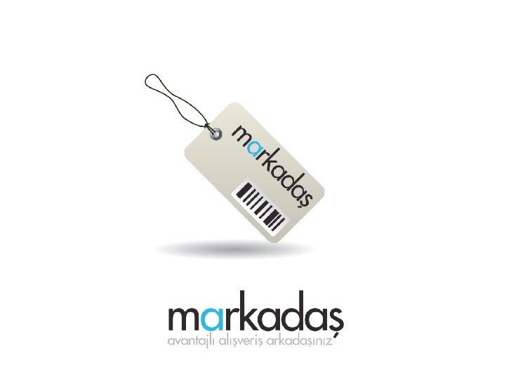 Problem • Zincir markalar   • Müşteri bilgilerini toplama,   • Değerlendirme   • Müşteriye özel kampanya tasarlama      ko...