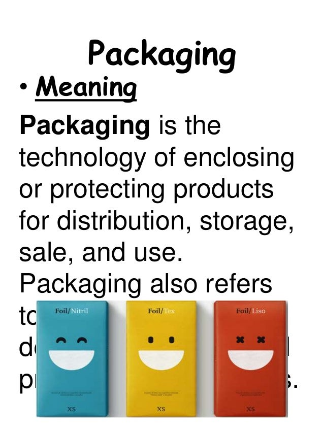 marketing packaging project 101 marketing project topics for mba live projects & internships share on facebook click here to view all open projects and internships 1.