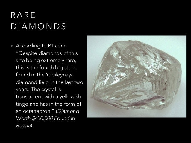iia from found d gem type carat quality has cts was diamonds a the unveiled its in diamond high colour