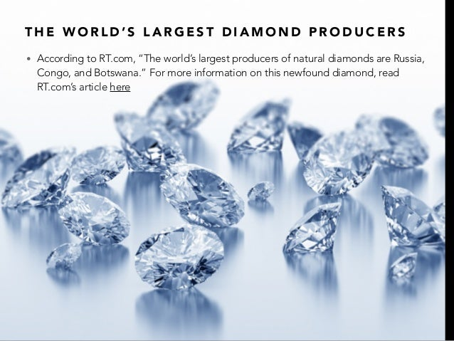 africa gem new in carat leone find unearths diamond sierra