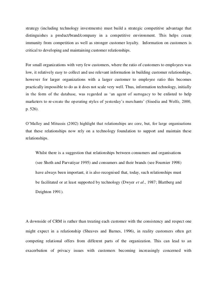 Lyric coldplay viva la vida lyrics : Mark Cahill MBA thesis - To what extent have Online Social Networks C…
