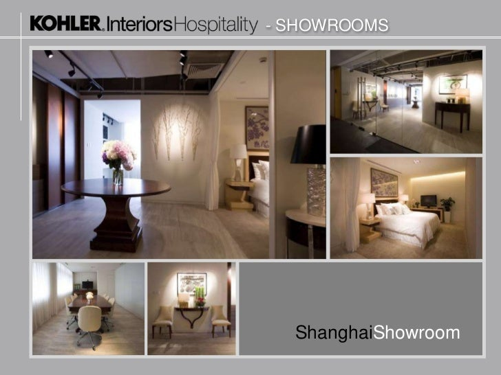 Unique Kohler Showroom Locations Ideas - Bathroom with Bathtub Ideas ...