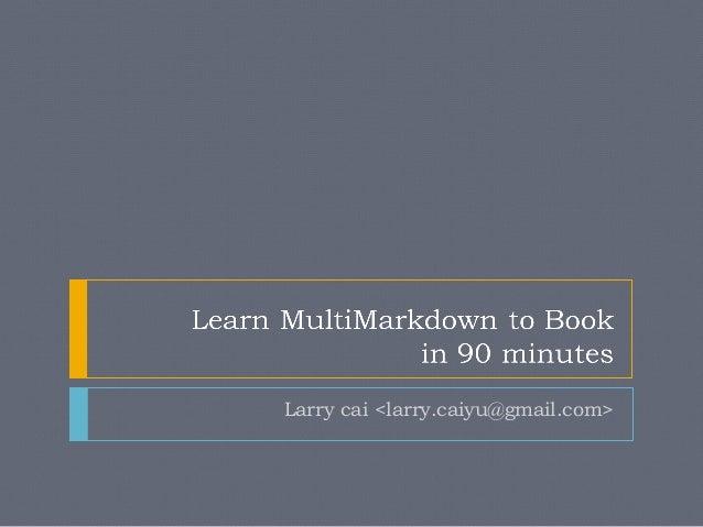 Larry cai <larry.caiyu@gmail.com>