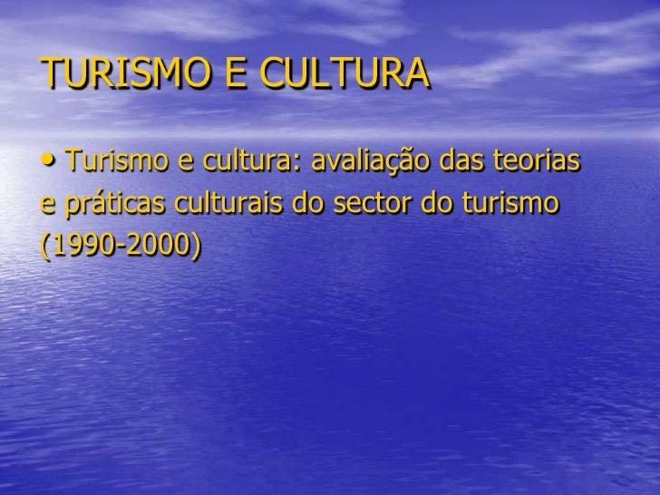 """Turismo e Cultura"" Slide 2"
