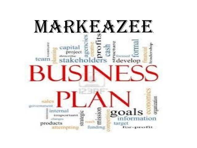 MARKEAZEE MARKETING POLICY PATTERN