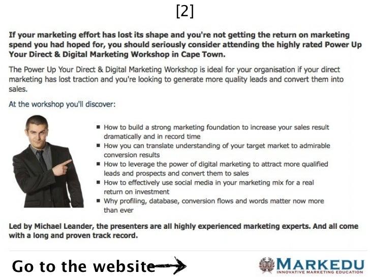 [2]Go to the website