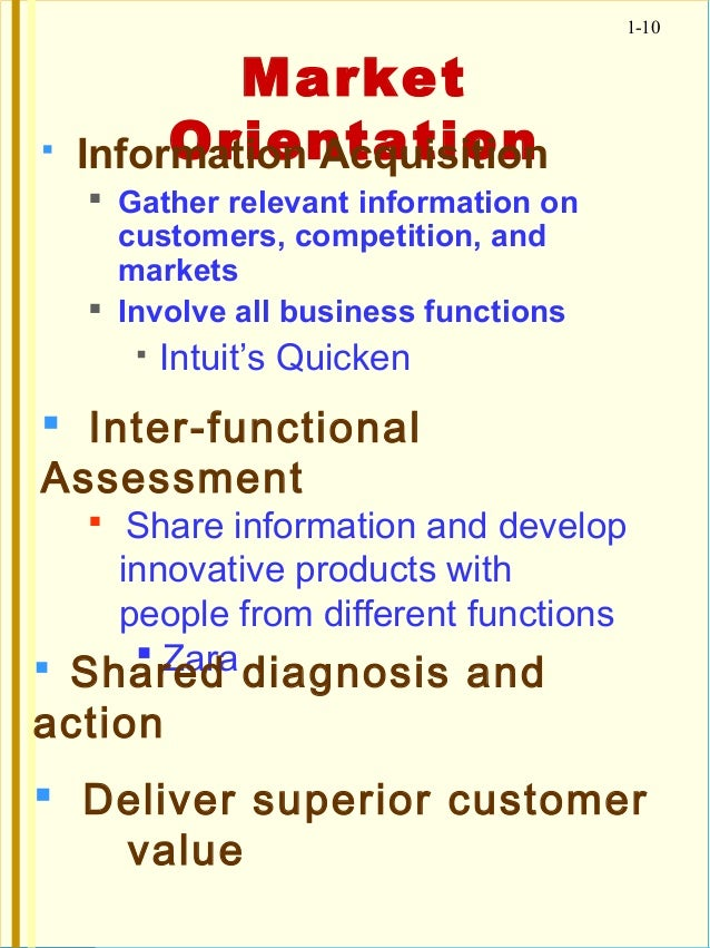 market driven strategy The complete guide to market penetration what is market penetration market penetration is a business growth strategy in which a company executes.