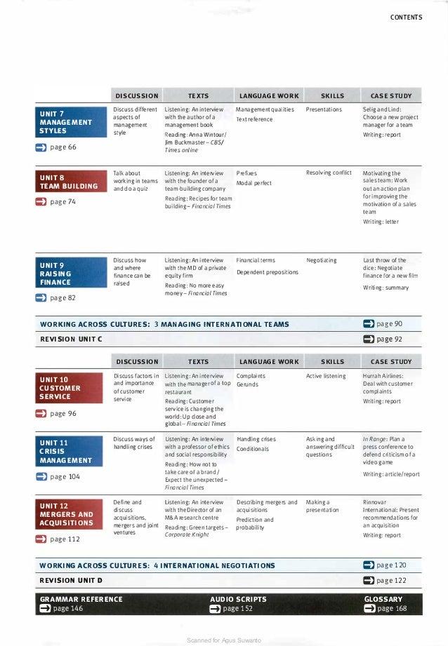 Market leader pre-intermediate class cd (2) new edition: david.