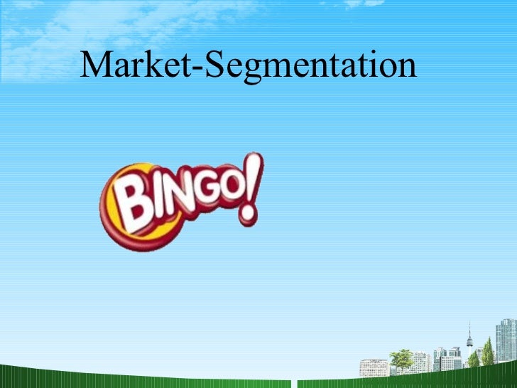 market segmentation use related segmentation Market segmentation is the process of dividing a potential market into distinct subsets of consumers with common needs or characteristics and selecting one or more segments to target with a distinct marketing mix.