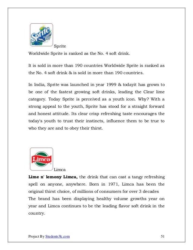 an analysis of warren soft drinks ltd Preservatives acidulants carbonation miscellaneous additives analysis of  colours used in soft drinks vitamin analysis in soft drinks systems.