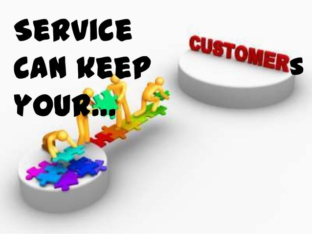 - Concentrate onimproving your accountpenetration- Contact new accountsfrequently on a regularschedule- Handle customer'sc...