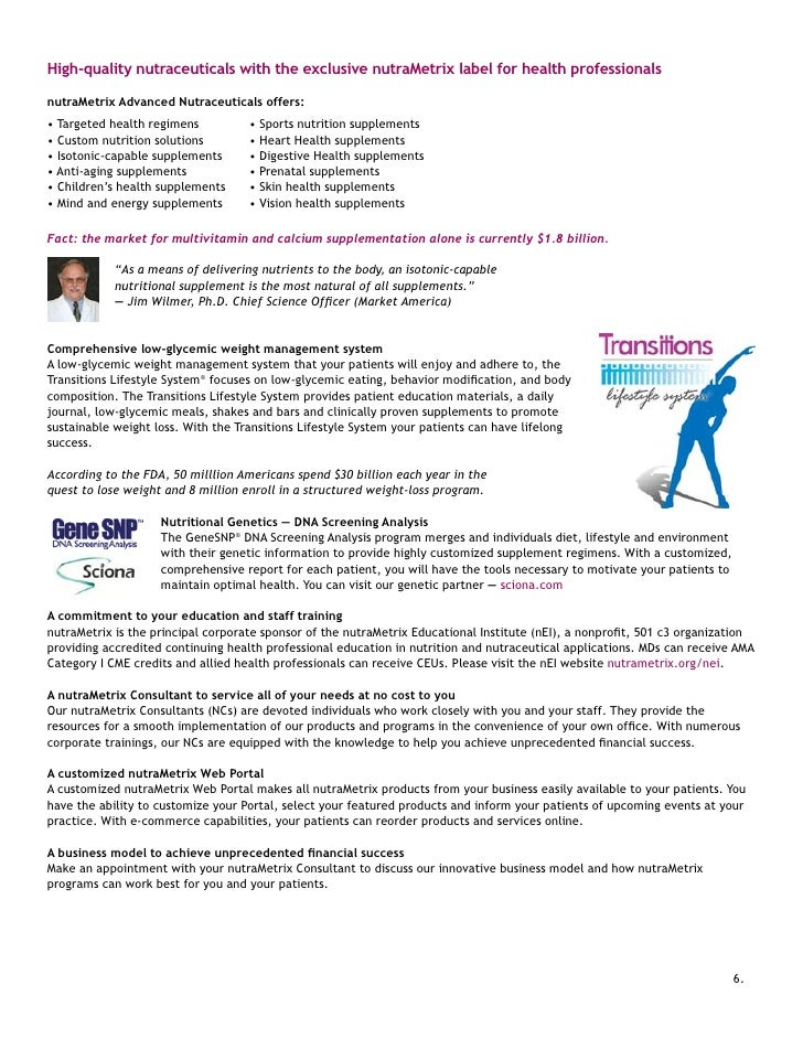 rosemary conley diet plan 2016