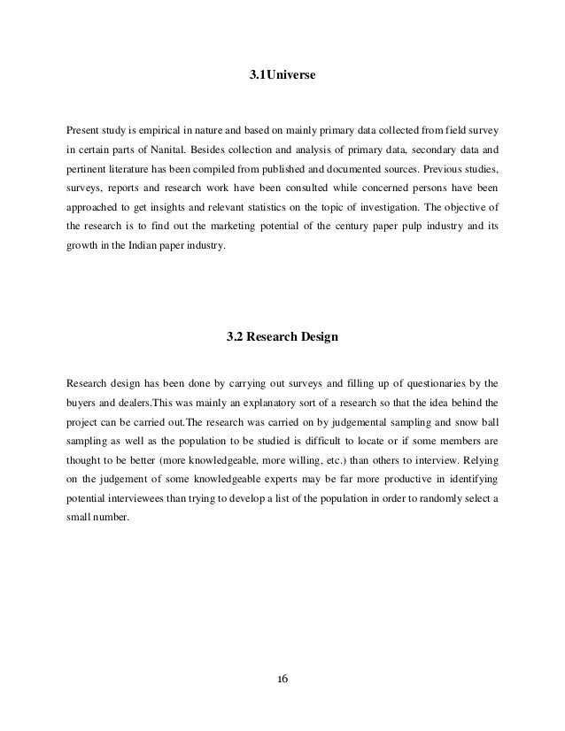 writing a essay for ielts report