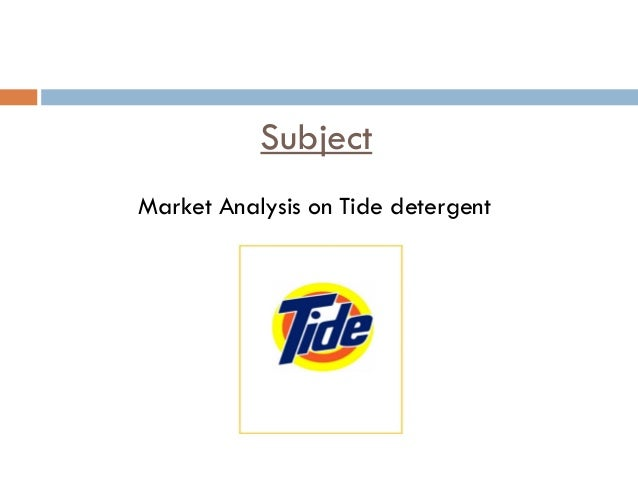 """branding strategies for tide detergent Branding is a concept that extends far beyond the marketing of """"brand name"""" designer jeans and other products a company's brand represents their market identity—who they are, what they do, what kind of quality they provide, their reputation for trustworthiness, and more."""